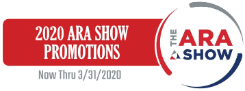 LW-ARA-Button-2020
