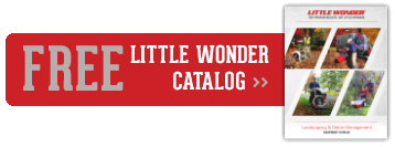 LW Catalog Button