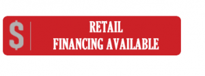 RetailFinancingButton